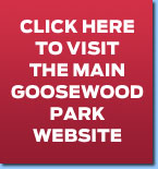 Click to visit main Goosewood Park website